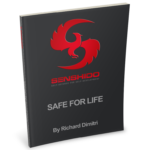 safe-for-life