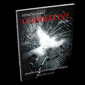 Functional Combative Drills